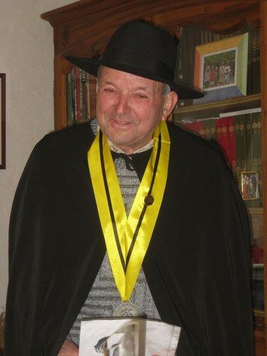 René Sourdon