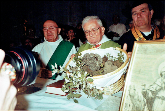 Messe 2005
