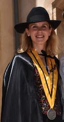 Audrey Chapuis