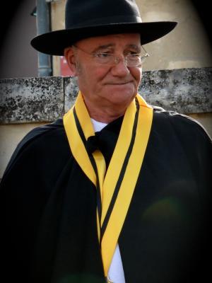 Alain Tailland