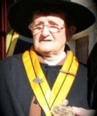 Marie-Jeanne Roussin