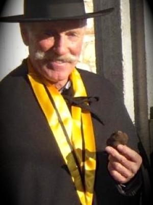 Guy Marietta