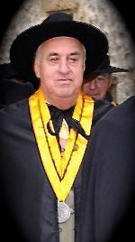 André Samuel