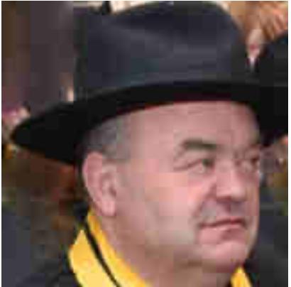 Jean-Luc Laborie